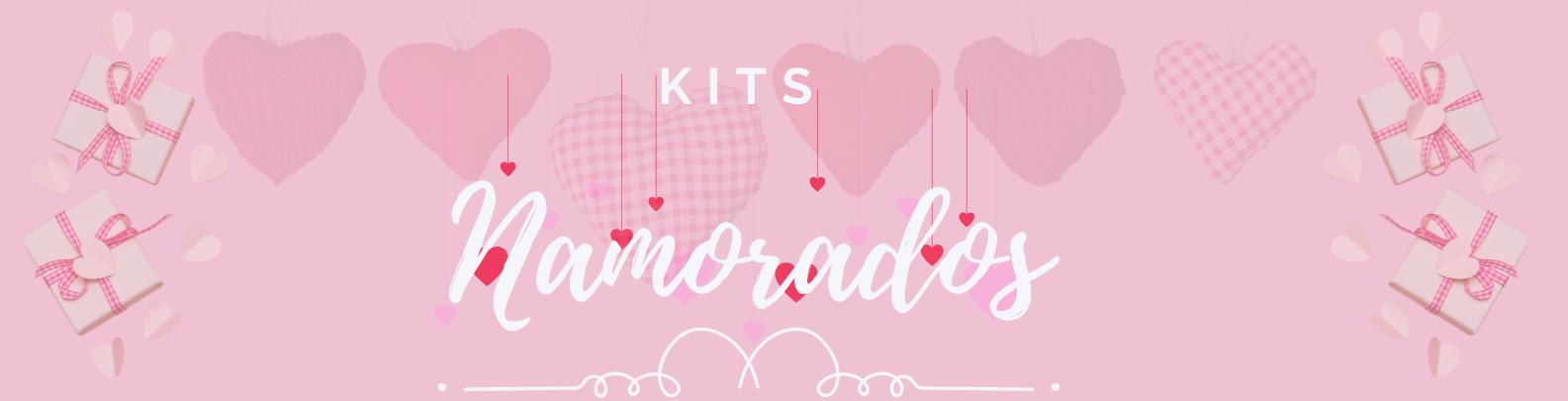 Kits Namorados