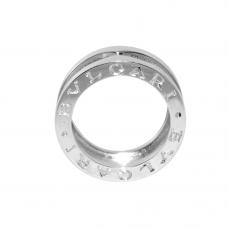 anel-em-prata-replica-bvlgari-joalheria-ouro-prata